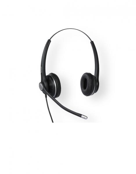 Snom A100D Headset